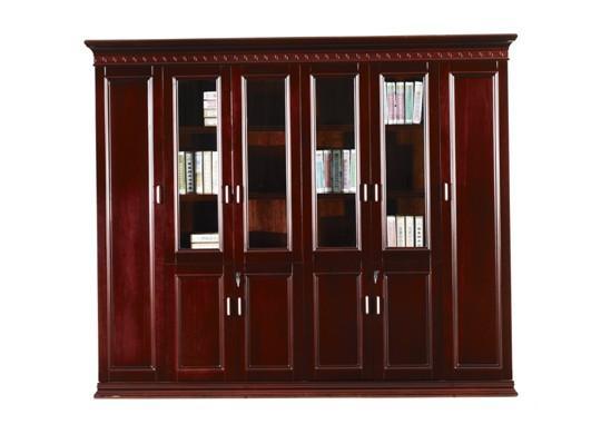 HSUT206-6书柜