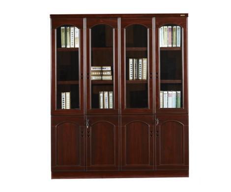 HS31-4书柜