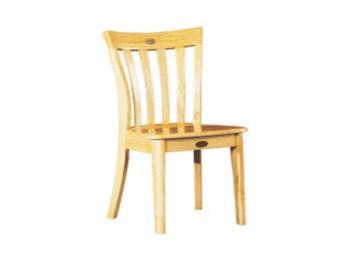 HS33会议椅