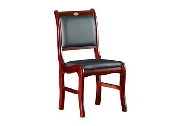 HS37会议椅