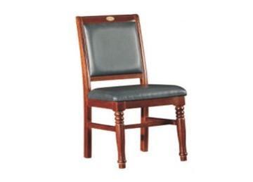 HS38会议椅