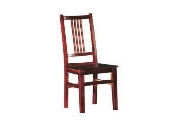 HS28-1会议椅
