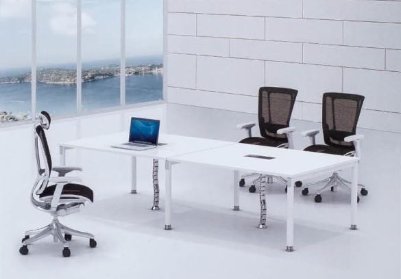 HS-03会议室