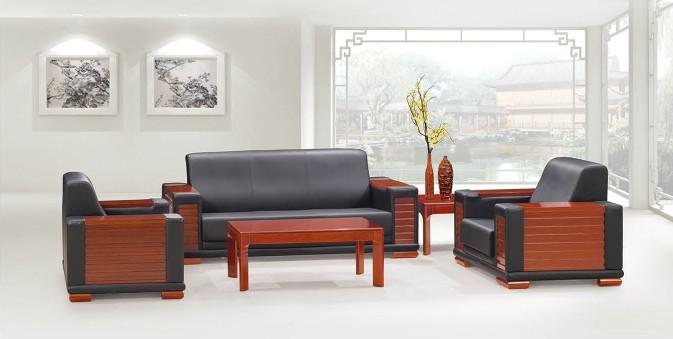 HS-0906沙发