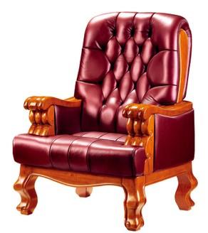 GEF9C椅子