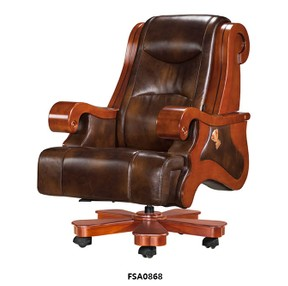 FSA0868椅子