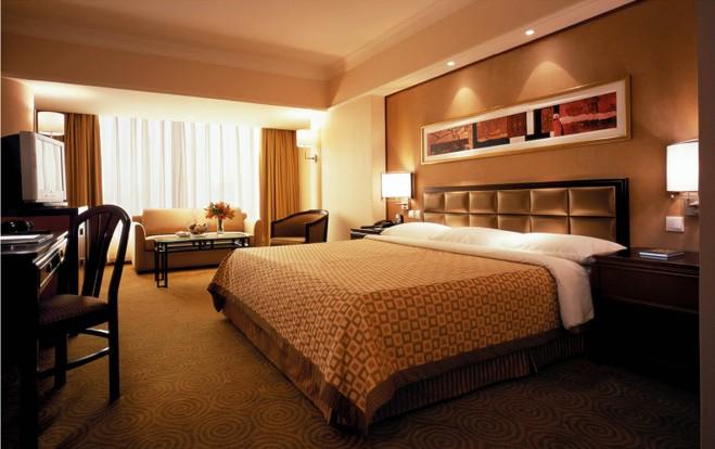 卧室组合5